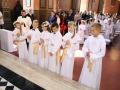 Komunia Św (154)