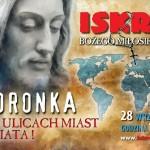 plakaty_ISKRA_pl-1-1024x723